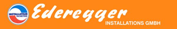 Ederegger Installations GmbH